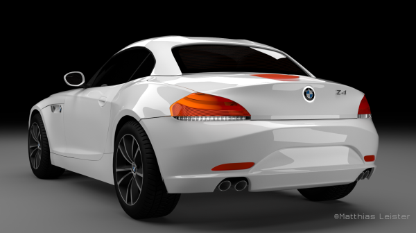 BMW WIP 11