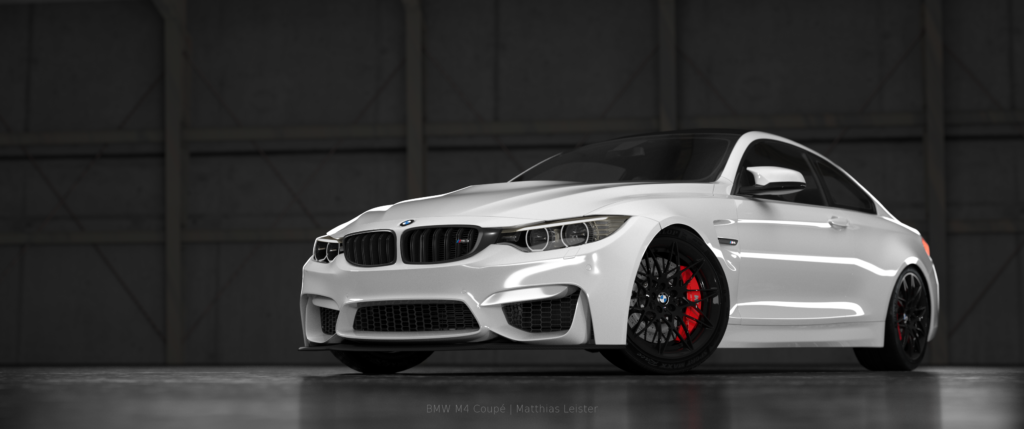 bmw-m4-coupe-ultrawide-qhd-wallpaper