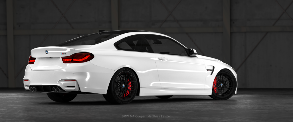 bmw-m4-coupe-ultrawide-qhd-wallpaper-2