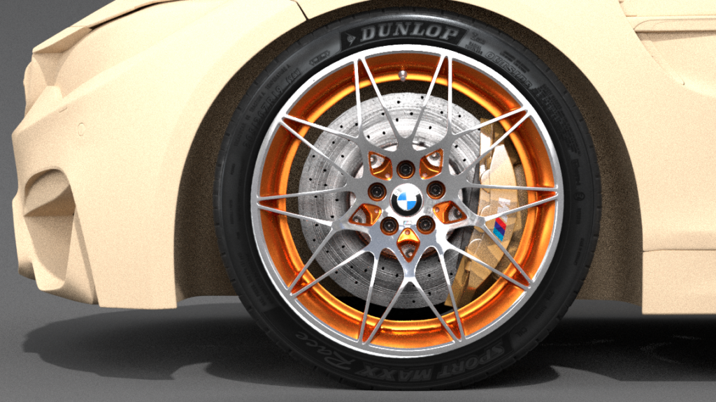 bmw-m4-wheel-render
